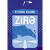 Zira IK II