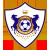 FK Qarabag II
