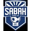 사바흐-2