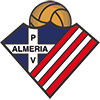 Club Polideportivo Almeria
