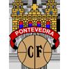 Pontevedra U19