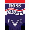 罗斯郡 后备队