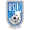 Dunkerque U19