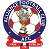 Alliance FC