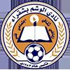 Al Washm