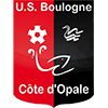 Boulogne Sub19