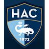 Le Havre U19