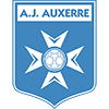 Auxerre U19