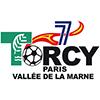 Torcy U19