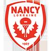 Nancy U19