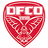 Dijon U19