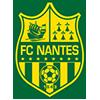 Nantes sub-19
