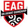 Guingamp U19