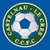 Castelnau Le Cres FC U19