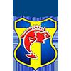 Sporting Club Toulon U19