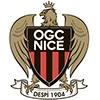 OGCニース U19