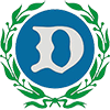 Csc Dinamo Chisinau