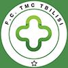 Tmc Tbilisi