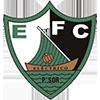 Electrico FC