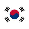 République de Corée