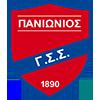Panionios U19