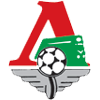 Lokomotiv Moscow U19