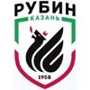 Rubin Kasan U19