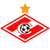 Spartak Moscow Reserves