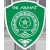 格羅茲尼艾卡馬特足球會 後備隊