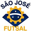 Sao Jose/Vale