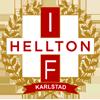 IF Hellton Women