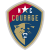 North Carolina Courage - Femenino