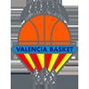Valencia Women