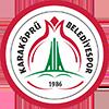 Karbel Karakopru Belediyespor