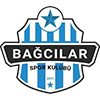 Anadolu Bagcilar Spor