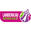 Landerneau Bretagne Basket - Feminino