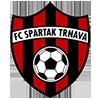 Spartak Trnava - Damen