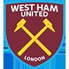 West Ham - Femenino