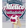 Atletico Valladolid