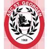 Asc St Georgen