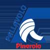 Euro Spin Pinerolo Women