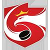PZHL U23