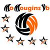 Mougins Volleyball Women