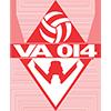 OK VA 014