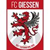 FC Giessen