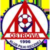 KPR Ostrovia Ostrów Wielkopolski