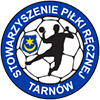 SPR Tarnow