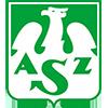 Ku AZS Uw Warszawa