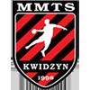 Mts Kwidzyn Women