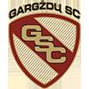 Gargzdu SC